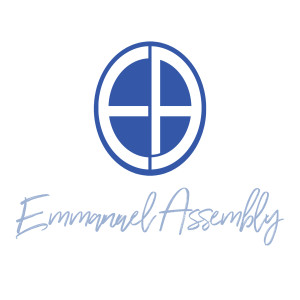 Emmanuel Assembly in Knoxville, TN