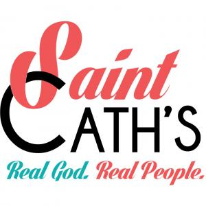 The St Cath's Podcast