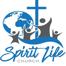 Spirit Life Church