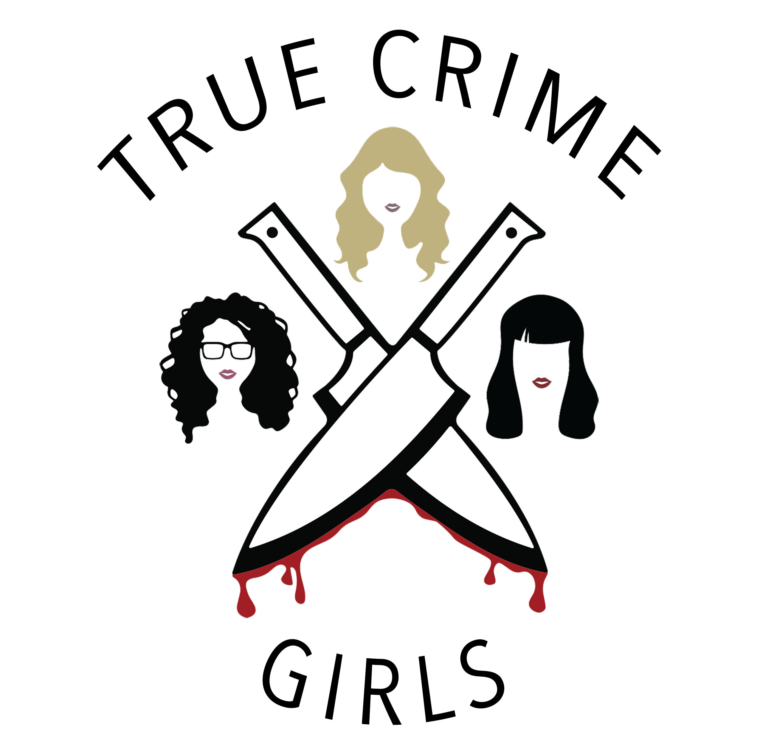 TCG_Logo_True_Crime_Girls_white.jpg