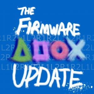 The Firmware Update