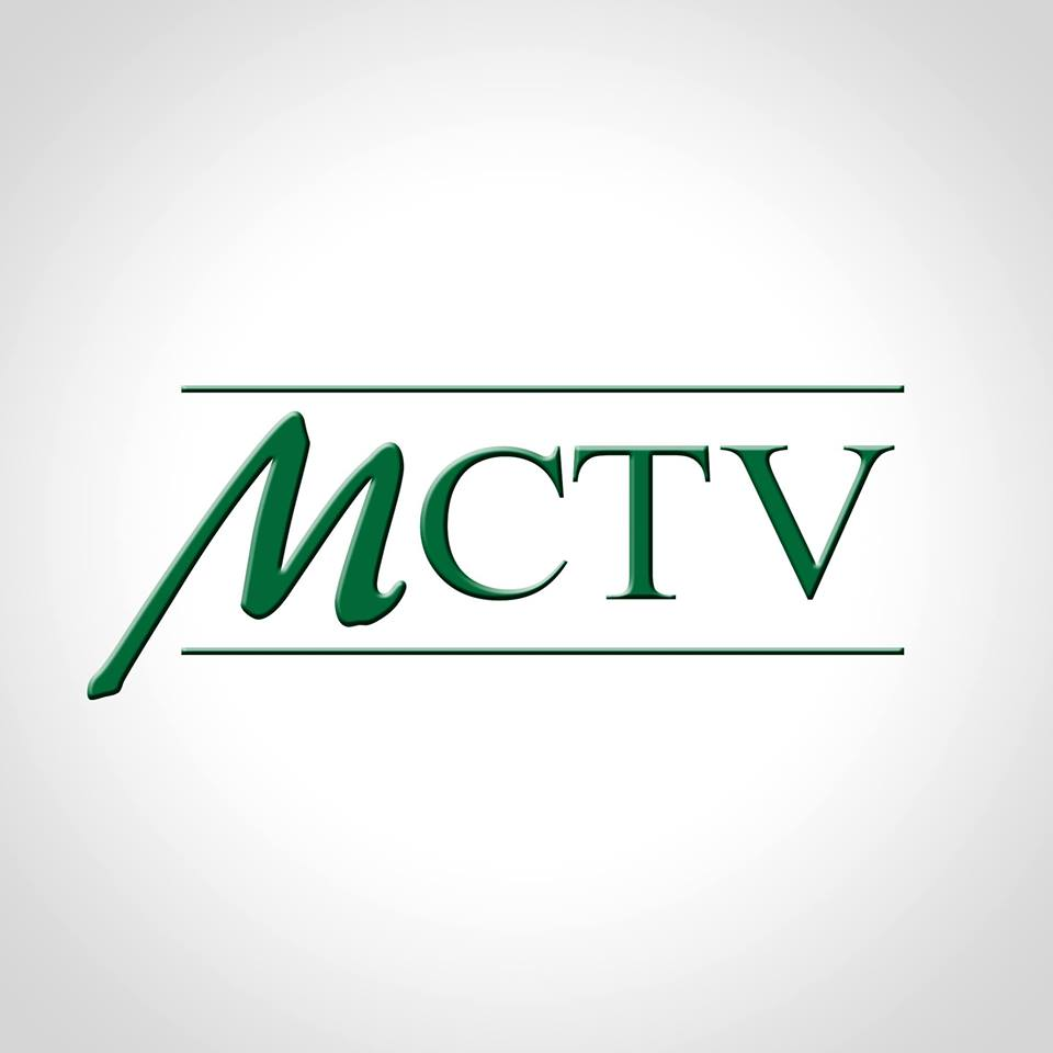 Marshfield Community Television
