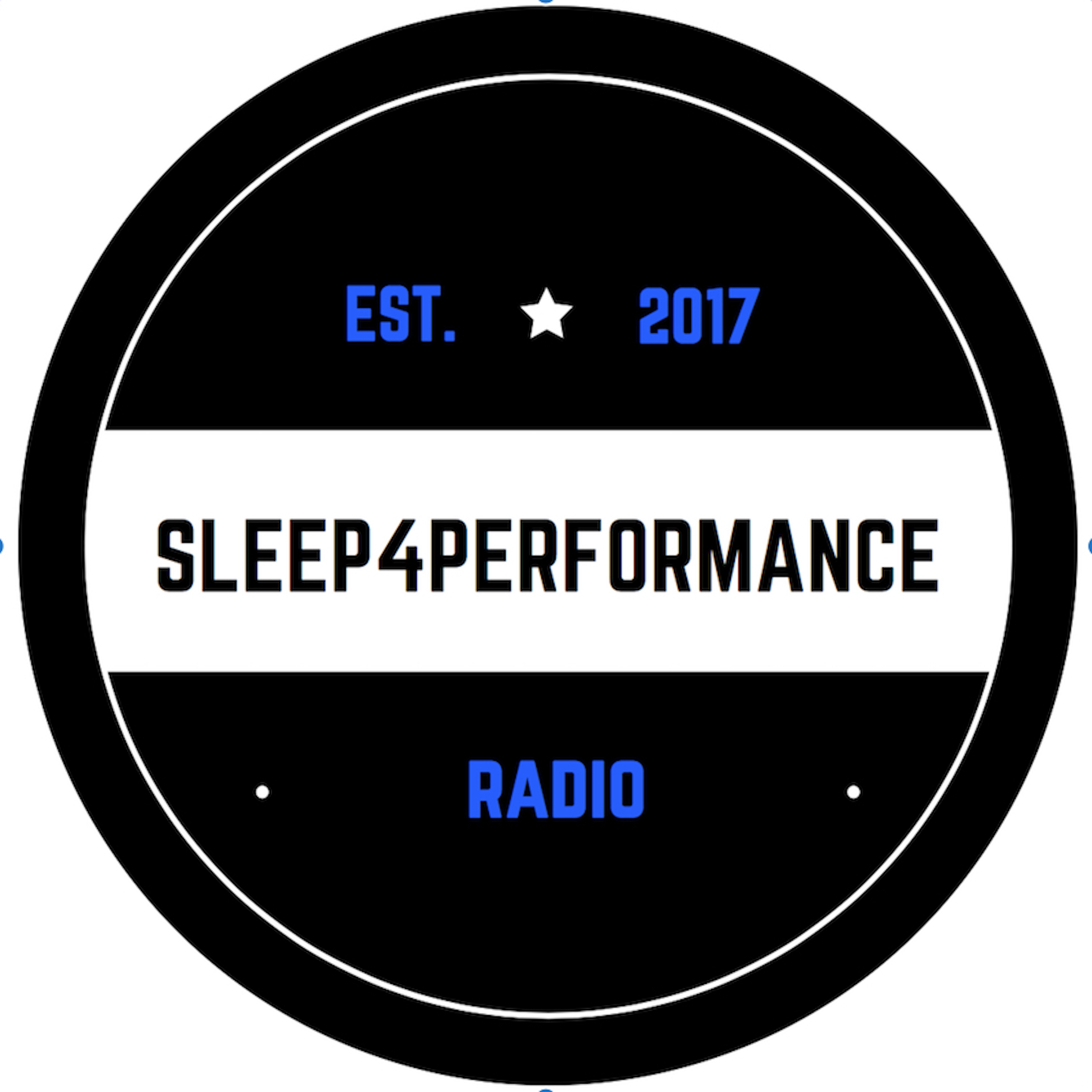 Sleep4Performance Radio
