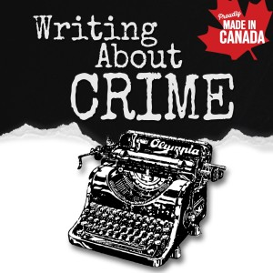 Writing About Crime