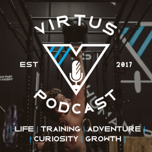The Virtus Performance Podcast