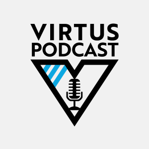 The Virtus Podcast