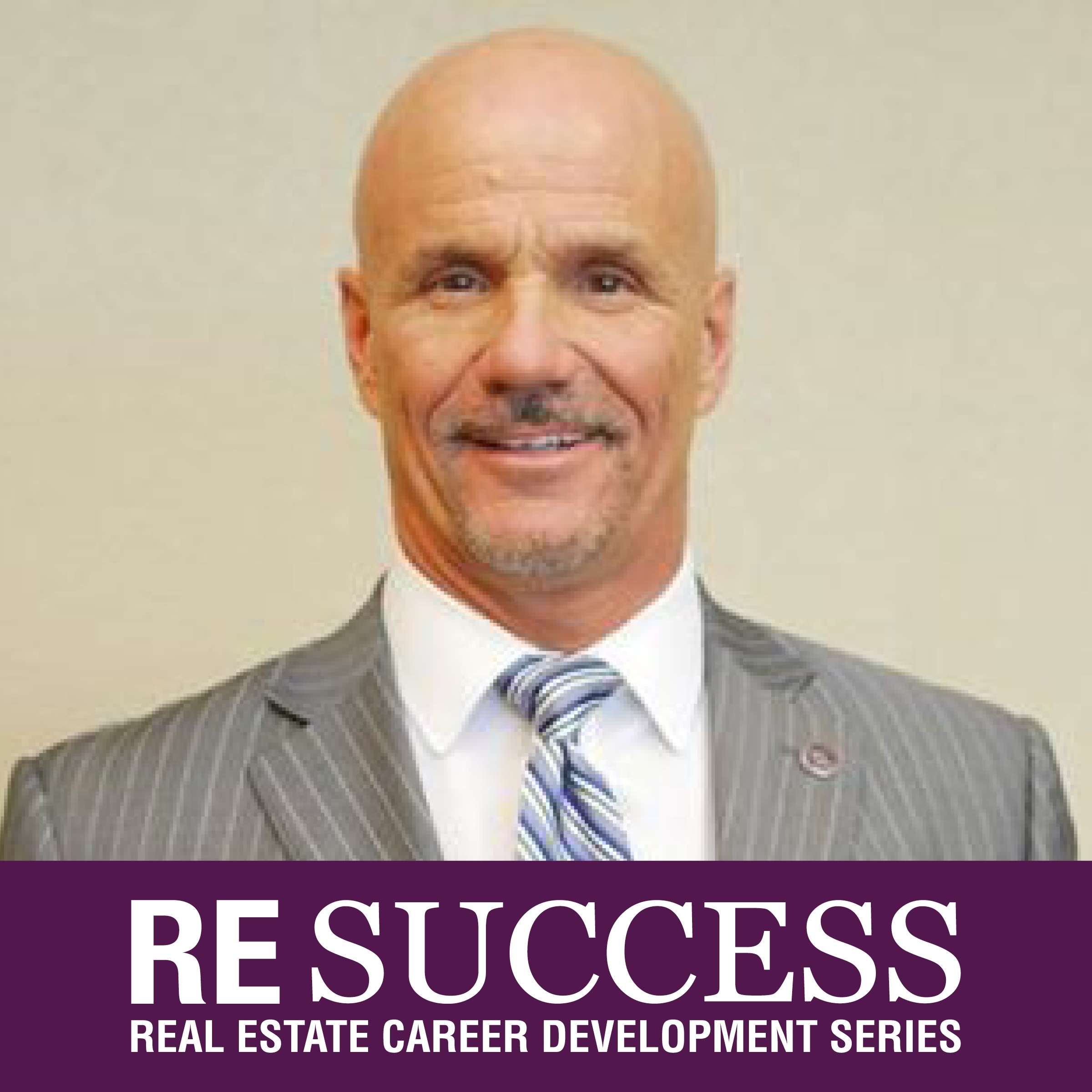 Rick Berube - RE Success