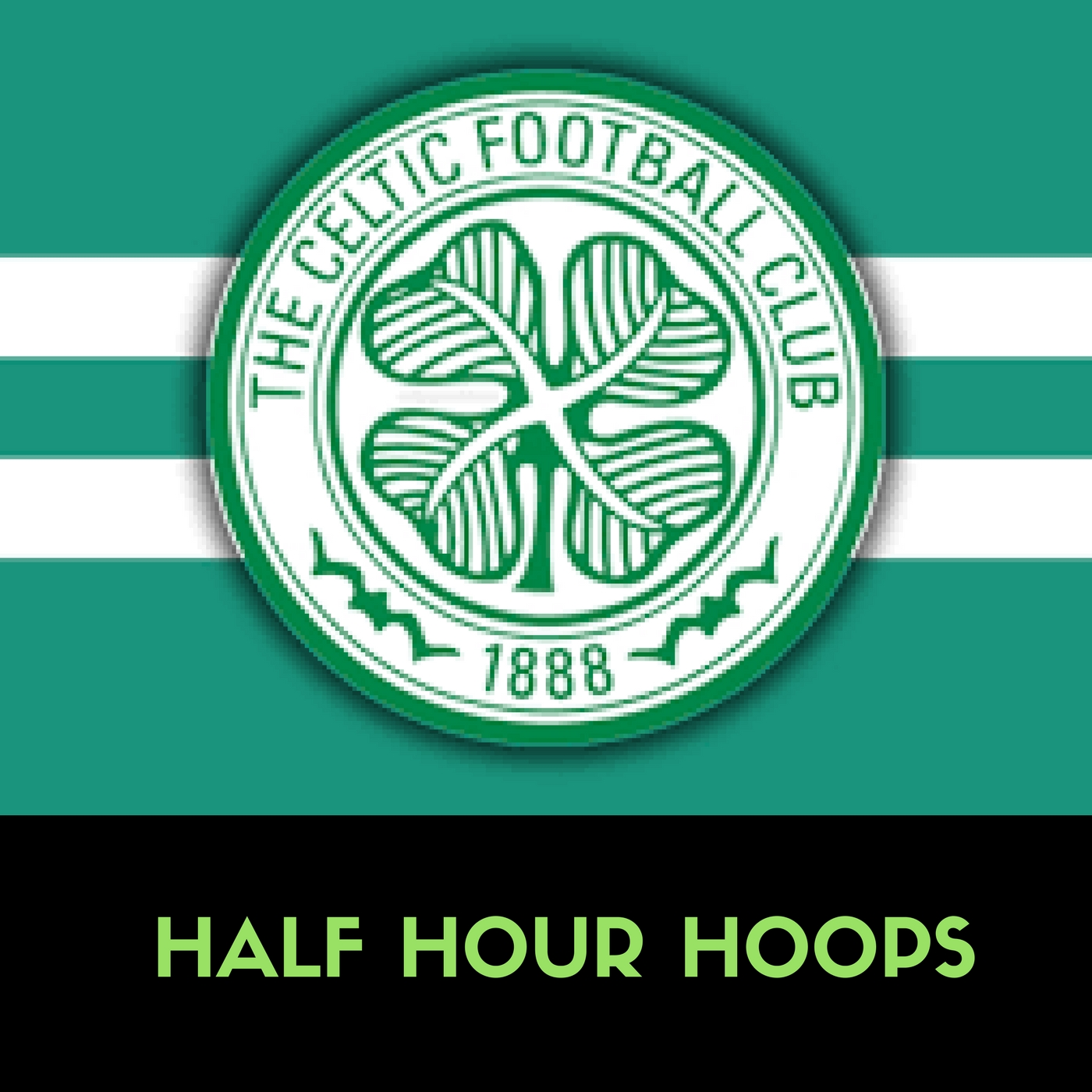 Half Hour Hoops Podcast