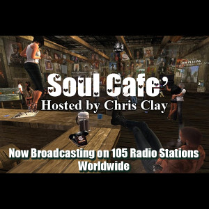 The Soul Cafe  (Heart To Heart)