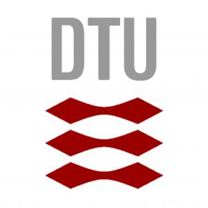 DTU Podcast