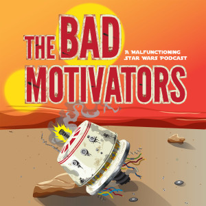 thebadmotivators