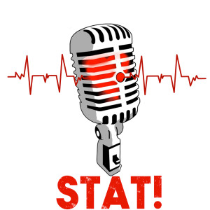 STAT! Podcast