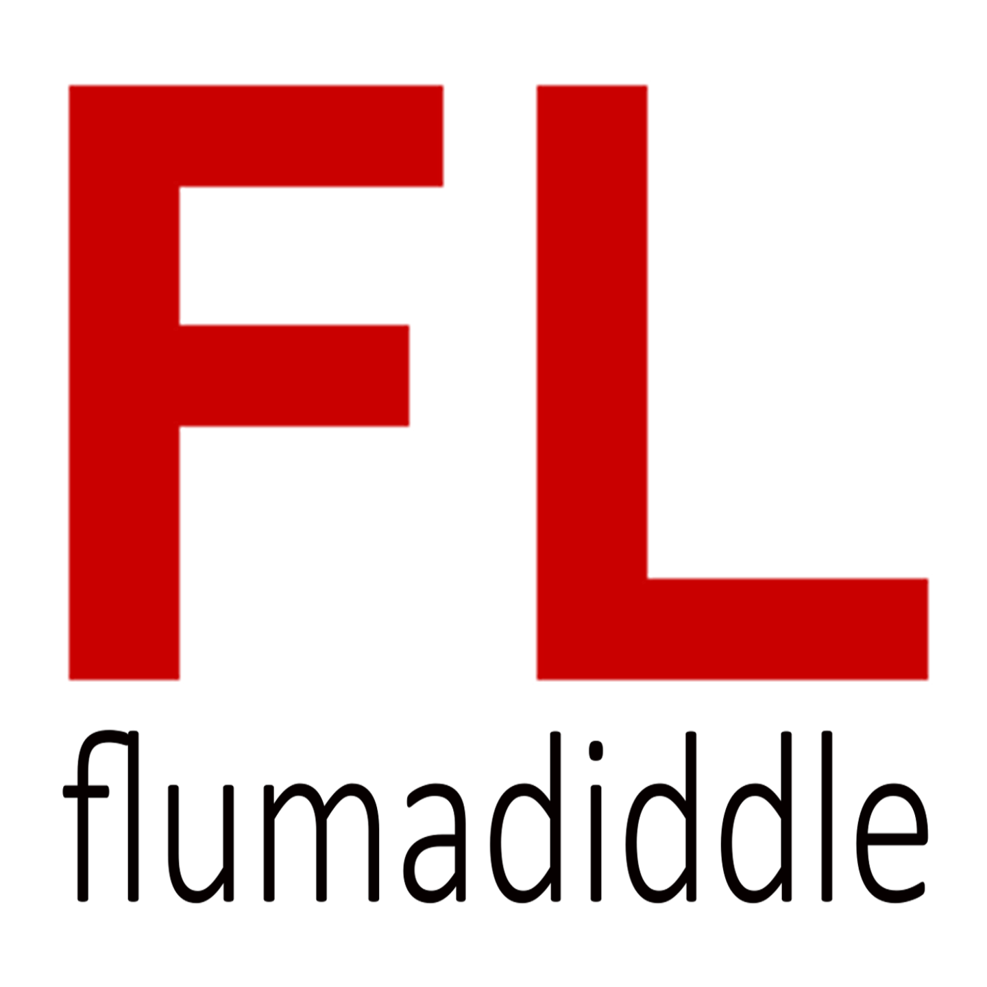 Flumadiddle