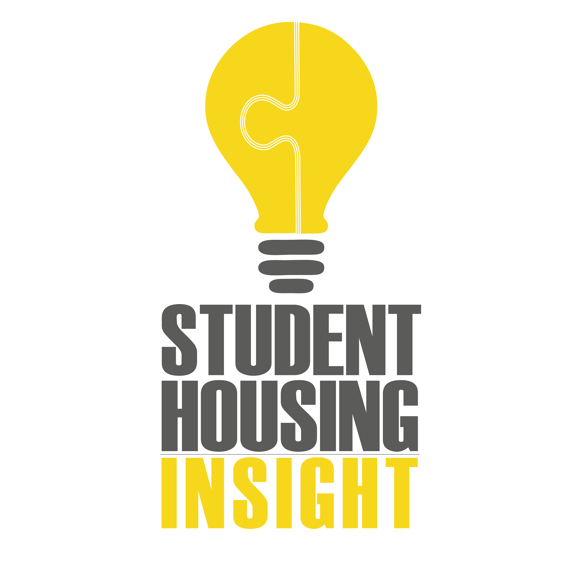 Student Housing Insight