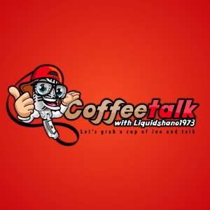 CoffeeTalk with Liquidshano1973