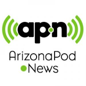 arizonapodnews
