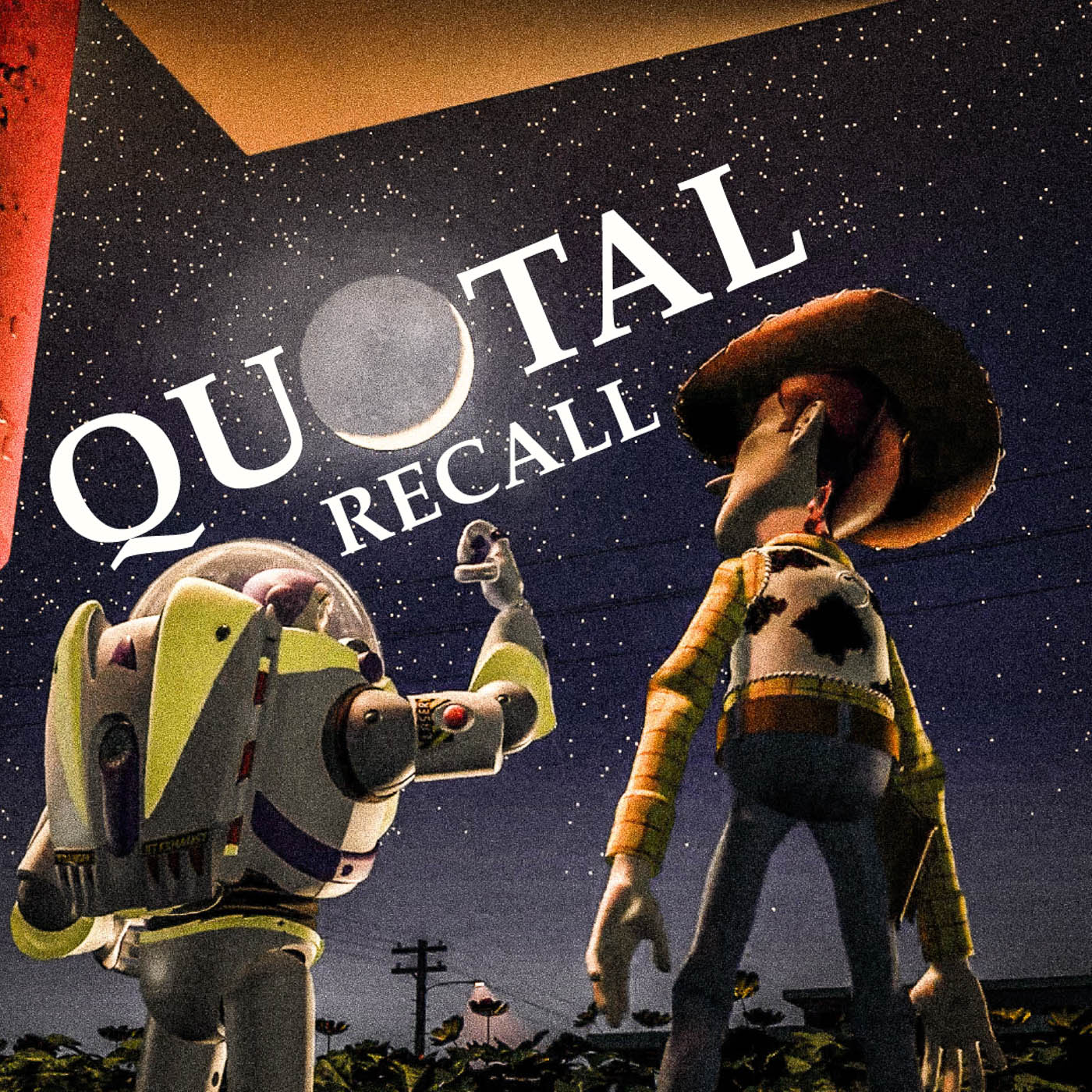 Quotal Recall