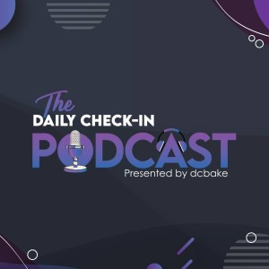 The Daily Check-In