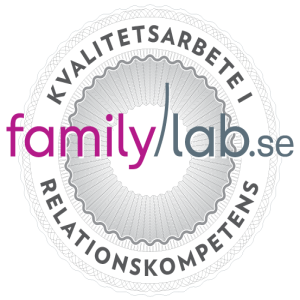 Family-Lab Podcast