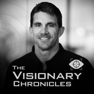 The Visionary Chronicles