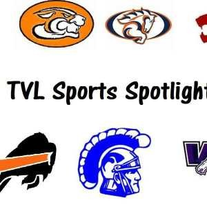 Twin Valley League Spotlight