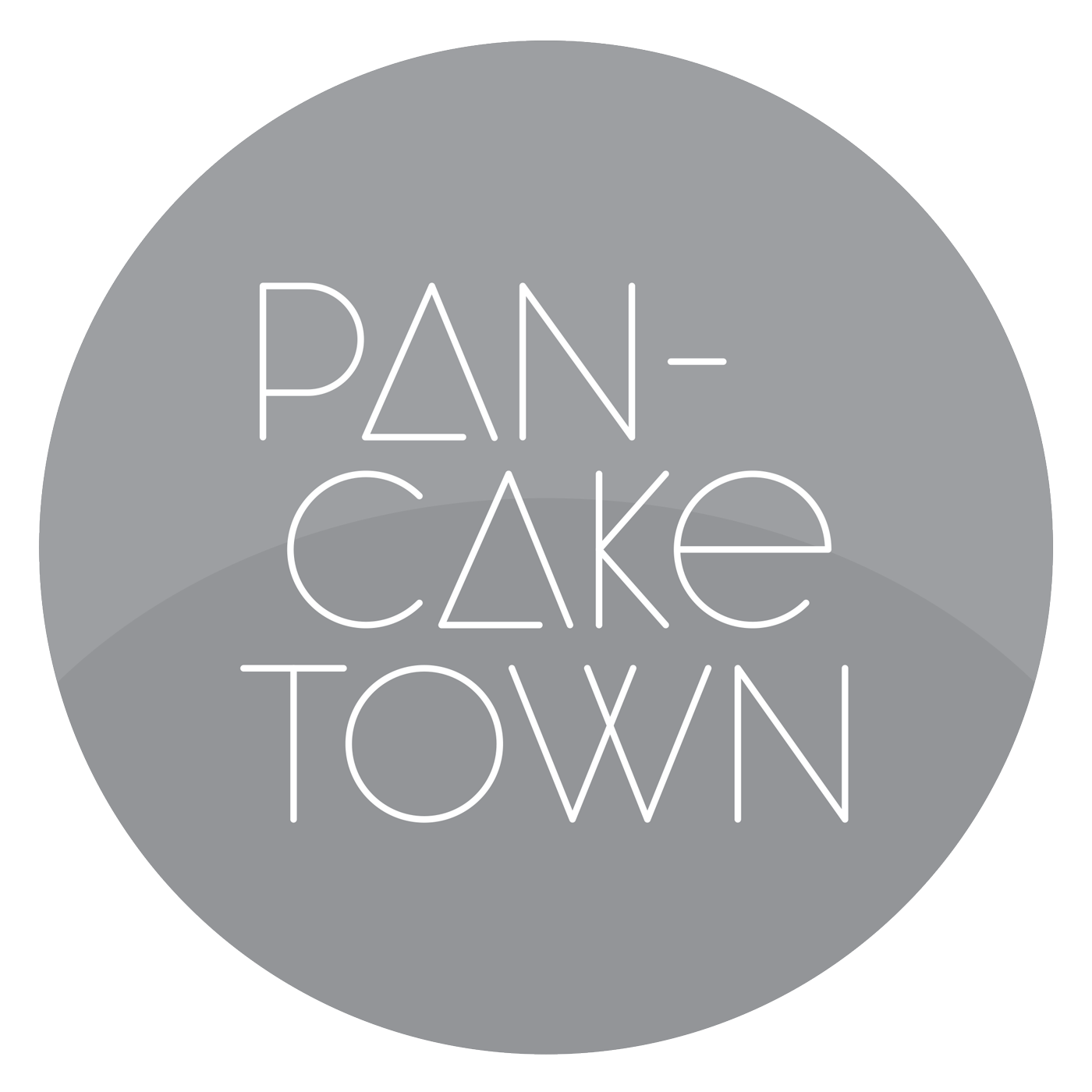 Pancake Town Podcast