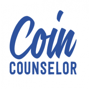 coincounselor