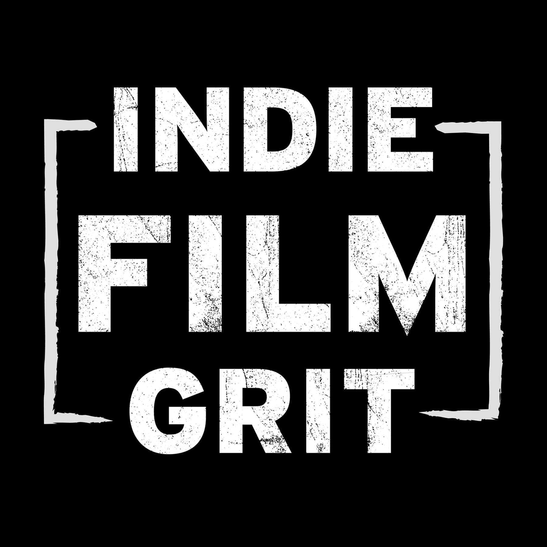 Acting for TV and Film with Sherman Allen - Indie Film Grit EP 010