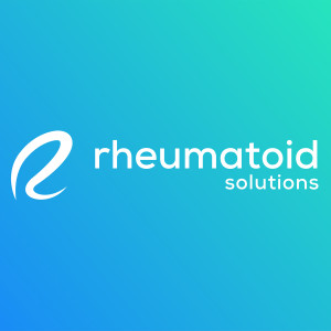 The Rheumatoid Solutions Podcast