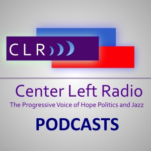 Center Left Radio