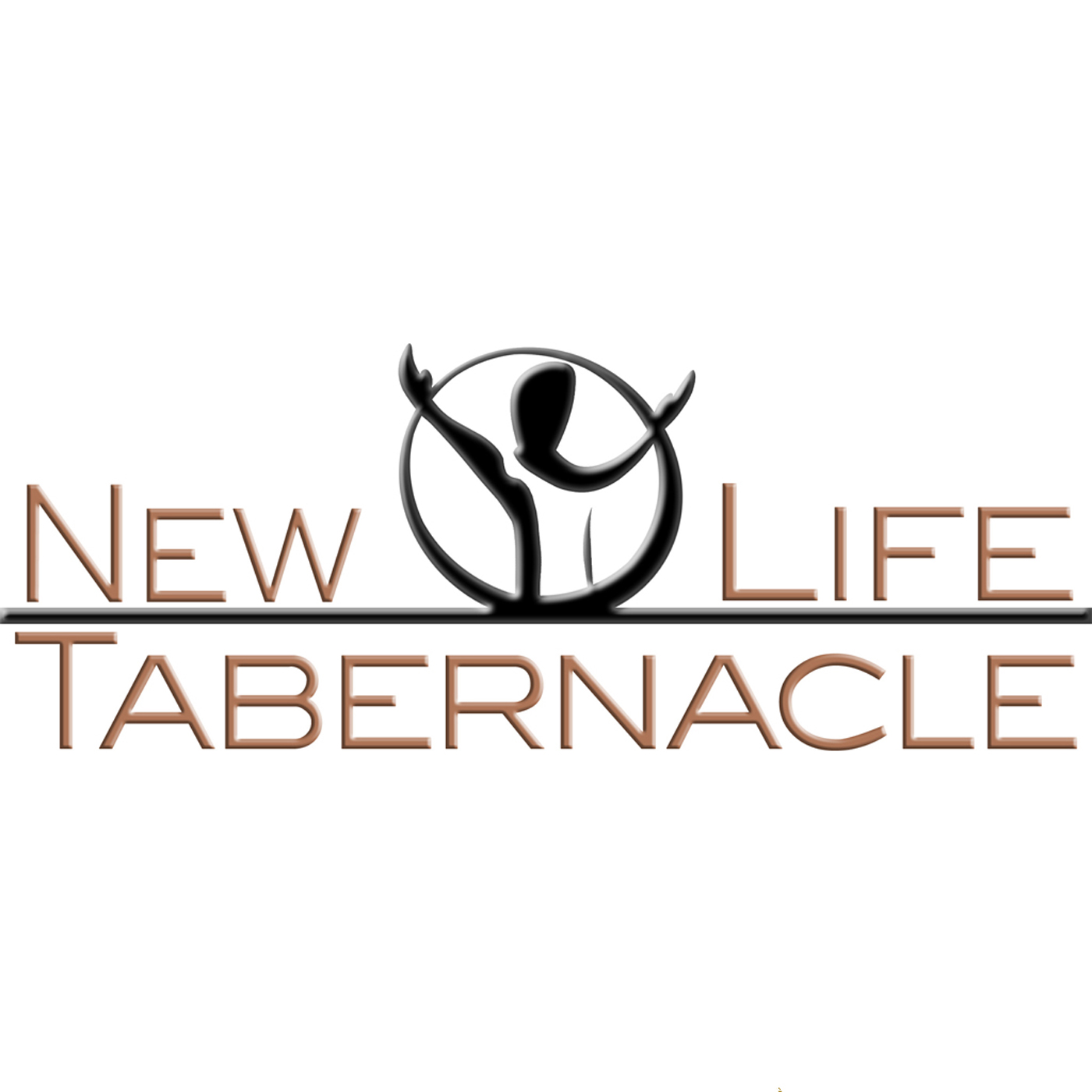 New Life Tabernacle - Kendallville, IN