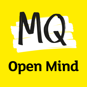 MQ Open Mind