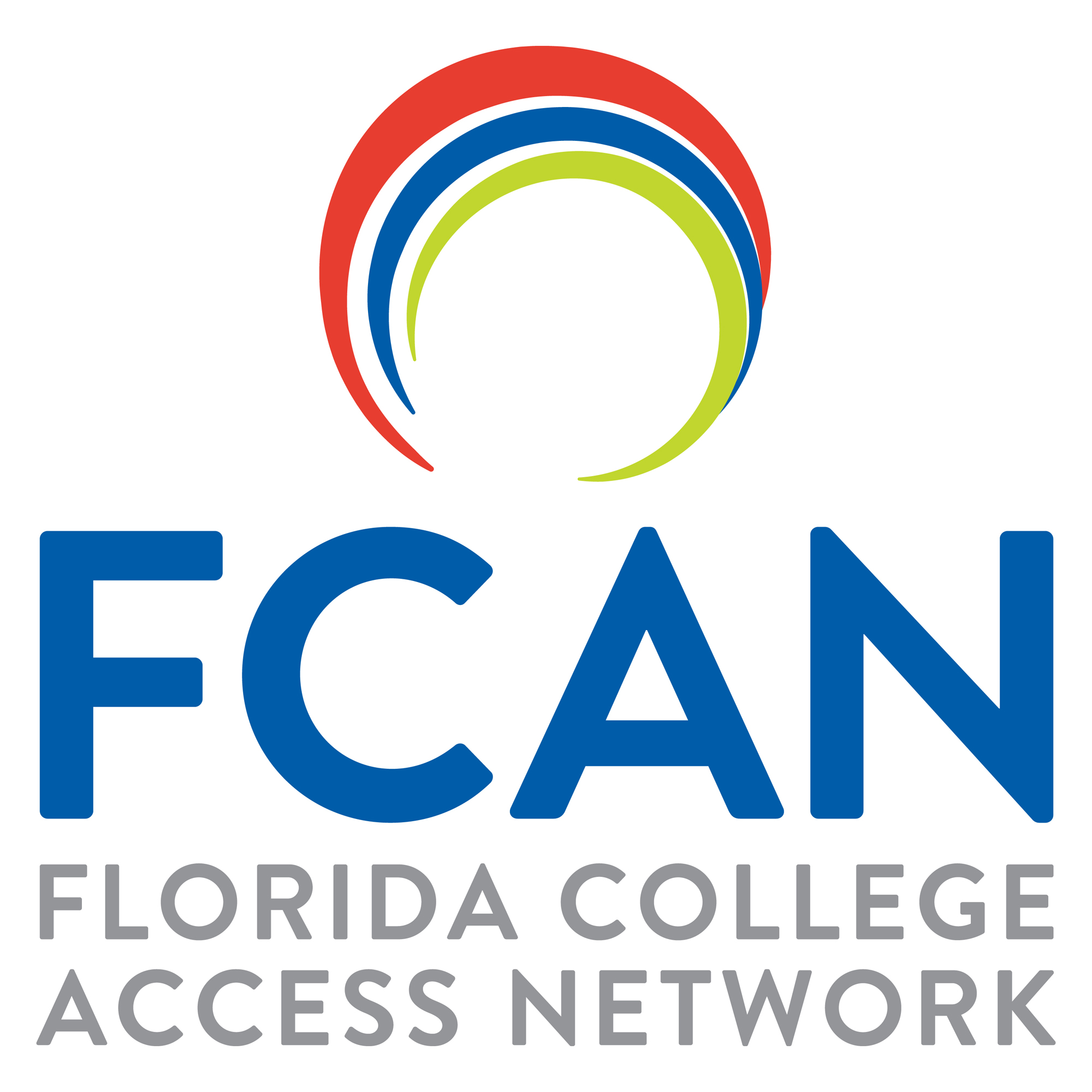 Florida College Access Network Podcast
