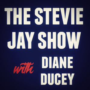 The Stevie Jay Morning Show