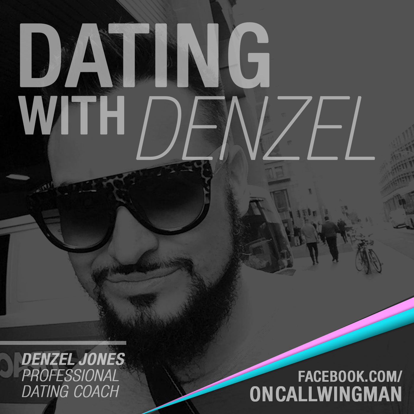 But is it. Online relationships: Are you dating a scammer?.