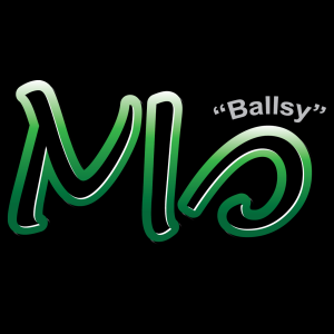 Growing The Game with Ballsy