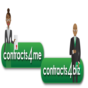 Contractc4Biz's Podcast Channel
