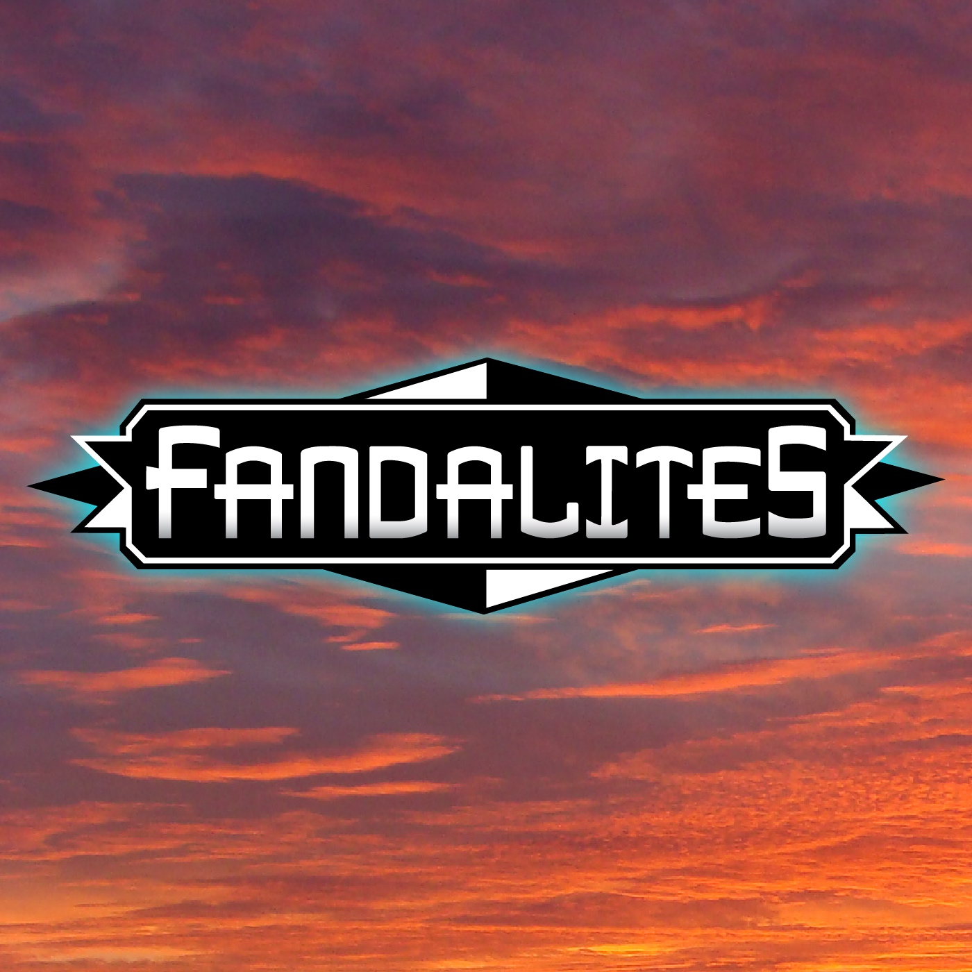 Fandalites - An Animorphs Podcast