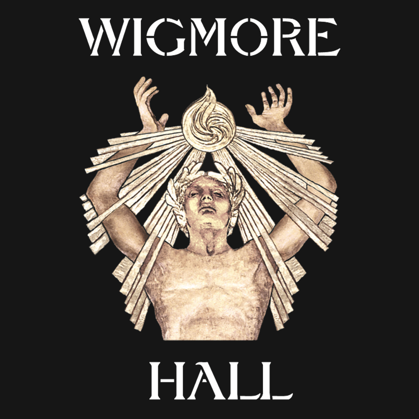 Wigmore Hall Podcasts