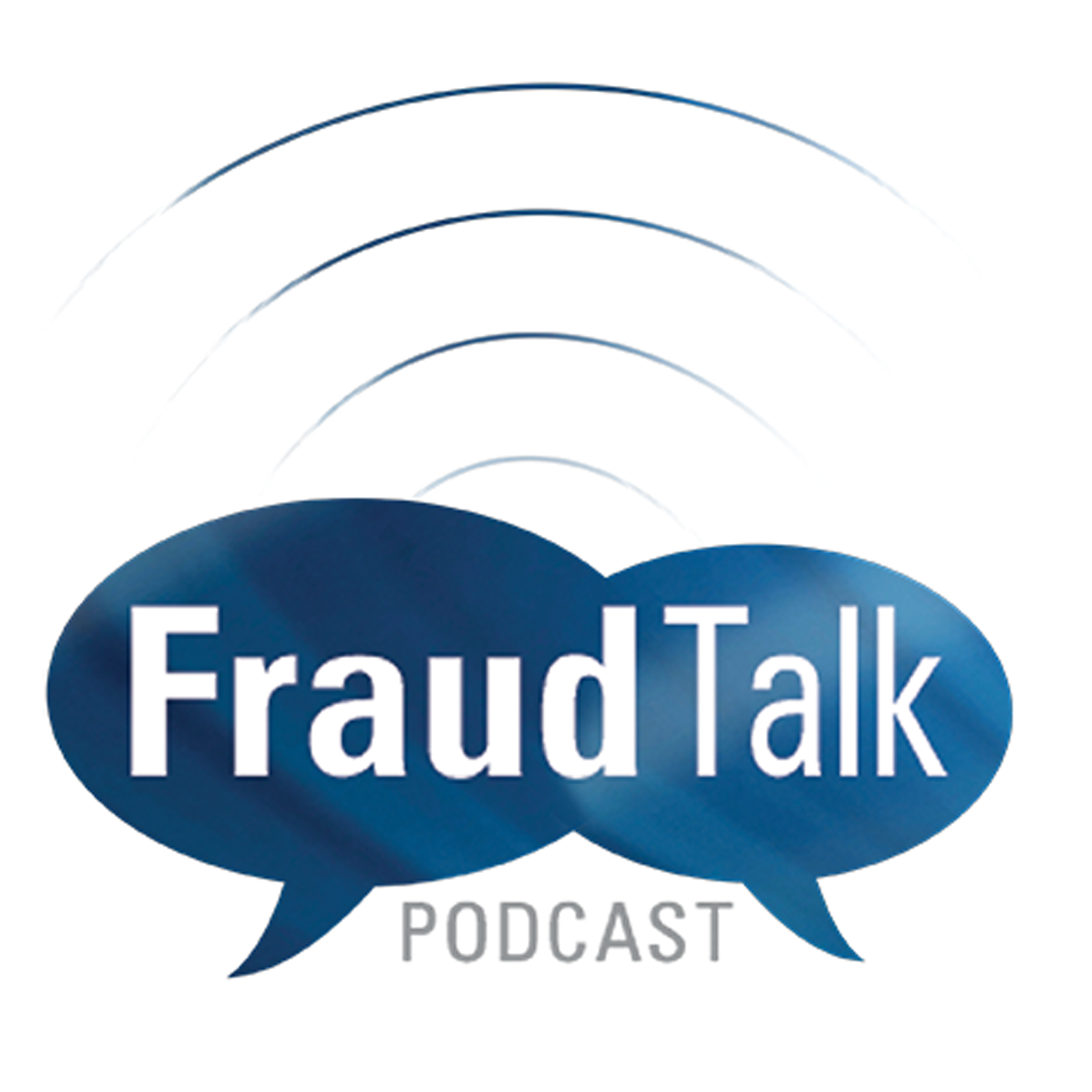 How Fraud Examiners Can Prepare for the General Data Protection Regulation (GDPR) - Malaika Nolde - ACFE Fraud Talk - Episode 65