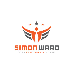 Simon Ward, The Triathlon Coach Podcast Channel