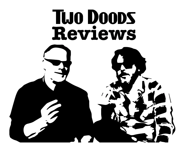 TwoDoodsReviews