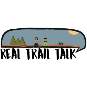 Real Trail Talk