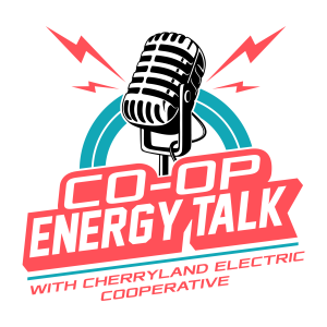 Co-op Energy Talk