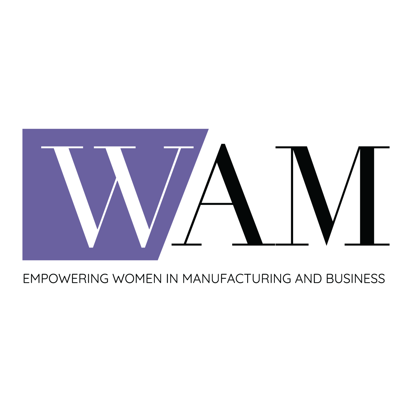 #6 A Role Model for Women in Manufacturing