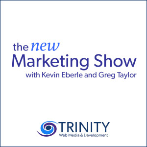 The New Marketing Show