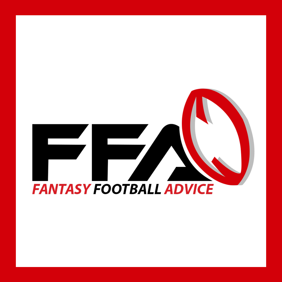Best Running Backs to Trade For and Away | Week 2 | 2021 Fantasy Football Advice