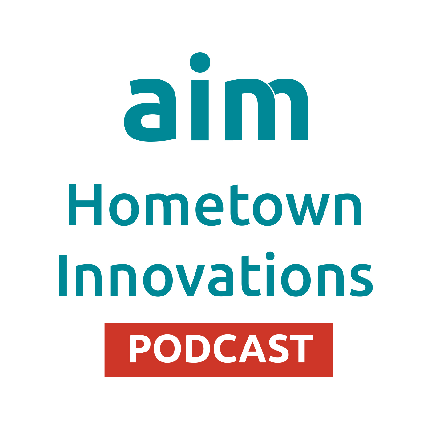 Aim Hometown Innovations Podcast - Columbus Mayor Jim Lienhoop discusses his community's response to the opioid epidemic