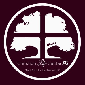 Christian Life Center | Berwyn AG