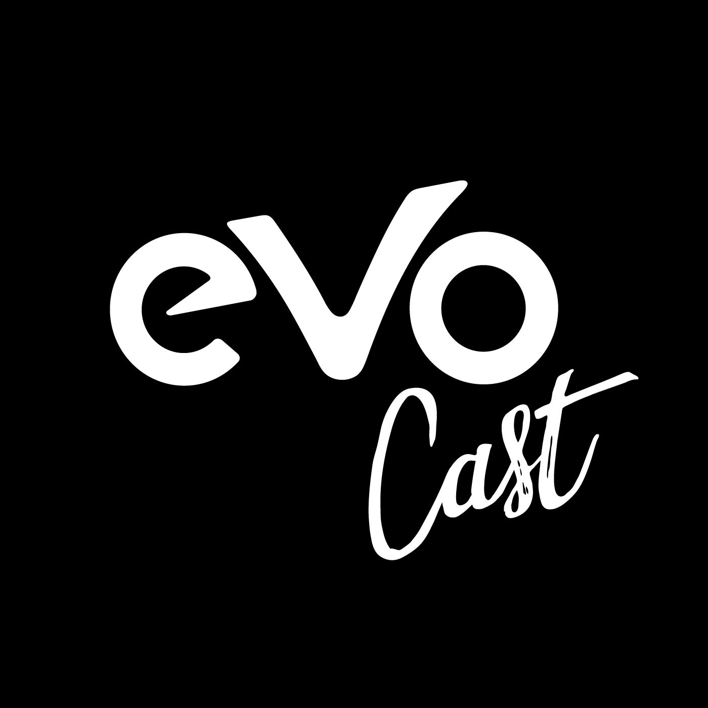 EVO Cast | O podcast da W12